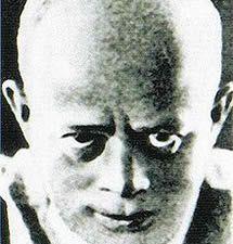 Katzenelson Ytshak