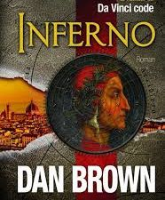 INFERNO : Dan Brown