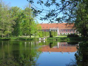 Du parc LAHEMAA à TALLINN