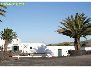 Lanzarote 2015.Montanas del Fuego Timanfaya.Jour 2