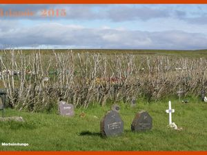 Islande 2015. Geysir, Gullfoss. Jour 12