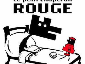 Lire les images, les livres sans &quot&#x3B;écriture&quot&#x3B; pour les enfants (de maternelle)