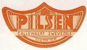 BROUWERIJ CALLEWAERT (Flandre Occidentale)