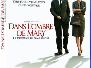 Dans l'Ombre de Mary : En DVD &amp&#x3B; Blu-Ray aujourd'hui