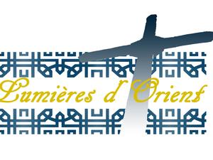 Association &quot&#x3B;Béthanie-Lumières d'Orient&quot&#x3B; : « Chrétiens d'Orient - quel soutien possible de l'Occident ? » présente à la Rencontre à la Mairie du 7ème arr. de Paris