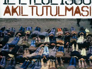 Femmes en résistance, années 1970