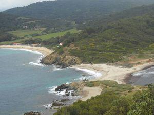 Cap Lardier, Cap Taillat