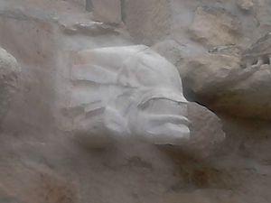 alien en pierre(27)
