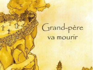 Didier Fond présente son nouveau roman &quot&#x3B;La maison-Dieu&quot&#x3B;