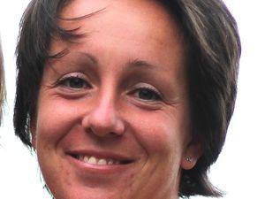 L'interview des deux blogueuses passionnées à la barre du blog &quot&#x3B;Univers livresques&quot&#x3B;: http://univers-livresque.blogspot.fr/