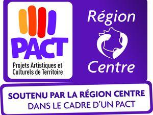 SPECTACLE DEAMBULATOIRE, THEATRE DE RUE Samedi 9 juillet Départ du centre culturel Jean Moulin à 18H30