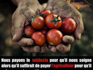 8 - Compter la peste des pesticides