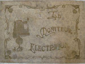 ce carton de la guerre , en papier plus épais et d'une présentation différente , est venu compléter ceux d'éditions précédentes