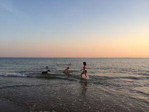 Journal des vacances (2)