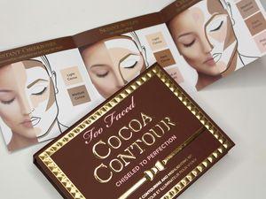 Le contouring, un phénomène make-up portable au quotidien ?