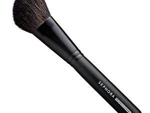 Quel make-up emporter en vacances ?