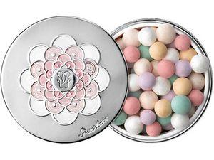 Les Perles Météorites Guerlain ★