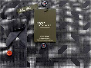 Nos chemises VENTI - Nouvelle collection
