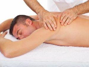 Massage-Bien-Etre à Coulommiers (77120) proche de Paris