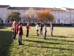 Projet Rugby School (2)