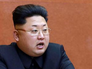 Kim Jong-un et Barack Obama, l'impossible dialogue ?