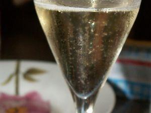 En Champagne