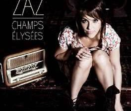 ZAZ - site officiel