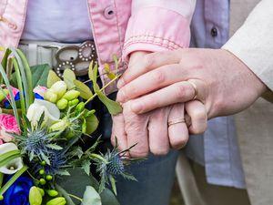 Reportage mariage du 08/04/16, photographe Saint-Aubin-de-Médoc
