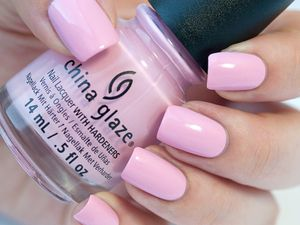 ♥ WishList Nail Art &amp&#x3B; Vernis.
