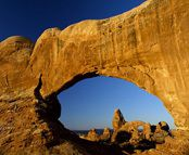 Images du jour : Phénomenes naturels