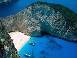 Des îles inimaginables