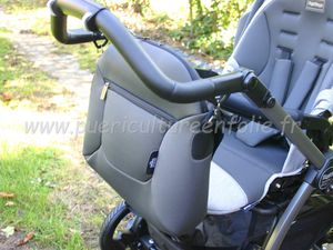 PEG PEREGO BOOK PLUS S POP UP MODULAR