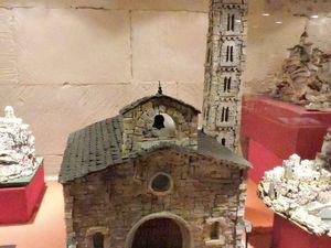 Arles, 58ème Salon des Santonniers 2/2