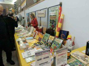 Maussane, Forum des associations 2016