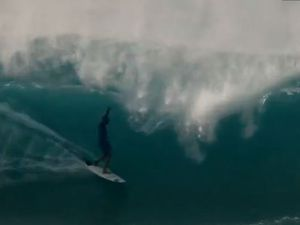 VIDEO - les best of glisse de la marque O-Neill en 2014