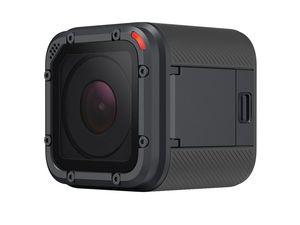 Nouveauté 2017 GoPro hero 5/session 5 plus drone Karma