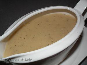 Magrets de canard, sauce au poivre (thermomix ou pas)