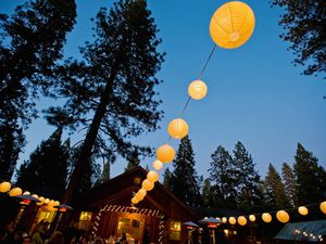 http://weddingdecorstyle.com/lighting-in-outdoor-night-weddings/outdoor-night-wedding-decorations/#page