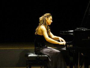 Emmanuelle Swiercz