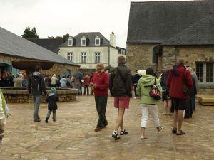Vacances Métropole 2015 (suite)