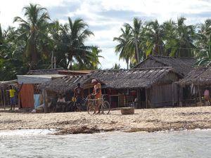 Mahajanga (fin)