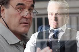 Vladimir Poutine et Oliver Stone : les deux hommes étaient-ils de connivence ?