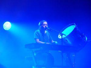 Live Report : le concert des 20 ans de RTL2