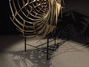 Quelques mots sur la Fondation Louis Vuitton