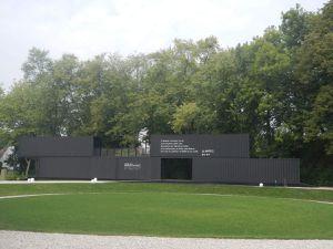 La Villa Cavroix à Croix