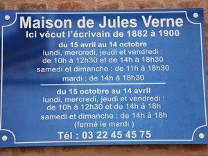 http://www.amiens.fr/maison-jules-verne