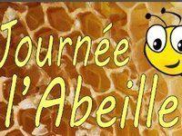 32 - Journée de l'abeille 2015