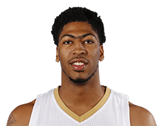 Before-Game : Game 43 : vs New Orleans Pelicans