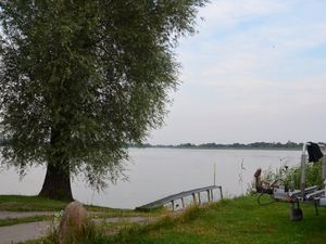 Marina am Beetzsee