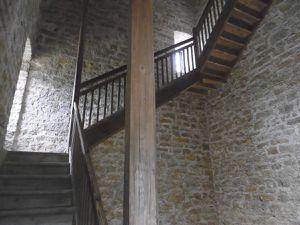 Wittelsbacher Turm (Bad Kissingen)
